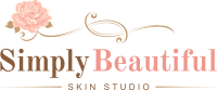 Simply Beautiful Skin Studio